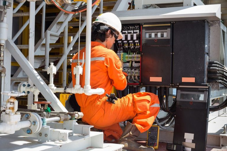 Emergency Electrician In Sydney
